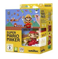Super mario maker video games 65663dde ed30 4866 8111 f392a88084b9 medium