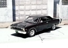 1968 dodge dart gts model cars 3a97382f c09d 4558 ba5d 621b128a59fd medium