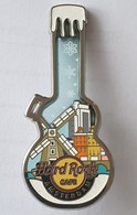 Stained glass guitar icon series pins and badges d0051ed7 bb80 4869 85f1 d145b11dde0f medium