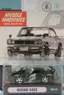 Muscle machines unreleased nissan 240z model cars ddd9cfae f20d 4915 8e9d c31d19a9e977 medium