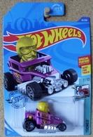 Skull shaker model cars a06681a5 cfe6 4467 abd8 f104b9780dca medium