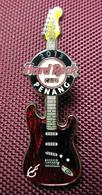 Artist spotlight   eric clapton guitar %2528clone%2529 pins and badges 8ecc0993 5660 4e67 8462 9174bb4488e1 medium