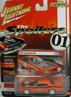 1971 plymouth gtx  model cars 7d78acc7 ef68 4735 8cc2 56abc44ad0ca medium