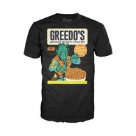 Greedo%2527s bounty bunch crispies cereal tee shirts and jackets e5510354 0873 4a56 958b 8f5655092591 medium