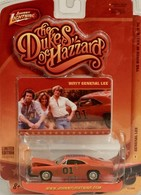 1969 dodge charger   general lee model cars 123240cf 4a92 4a8b 8a6c 64f7809e8501 medium