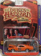 1969 dodge charger   general lee  model cars ec2d02ff 5504 4b5a b0c7 e22c2ef12501 medium