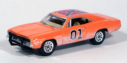 1969 dodge charger   general lee model cars 91f89116 3168 4dd5 9105 35cfd02f3e06 medium