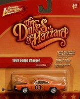 1969 dodge charger   general lee model cars 09206da1 54ac 4151 876b 7642f9a071cd medium