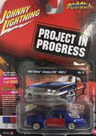 1987 chevy camaro z28 iroc z model cars a4b24634 e403 447f 8618 ce94feb739d7 medium