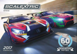 Scalextric edition 58 2017 catalogue  brochures and catalogs 3bae776a 7600 43fc a92e 14f3026cdba6 medium