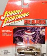 1967 pontiac firebird 400 h.o. model cars 64611d35 570f 4480 b69d 00fd342eb075 medium