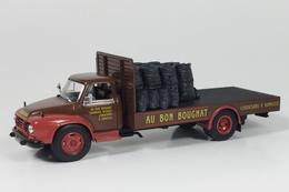 Bedford tj model trucks bba8865e 1787 49b0 b5c4 c37e9211833b medium