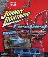 1979 pontiac firebird trans am model cars e520d913 0009 4244 bdae d1bbb543773e medium