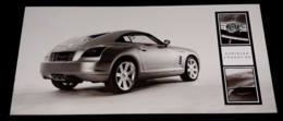 Chrysler crossfire coupe polish brochure brochures and catalogs ca0cdb9a e899 4d80 990c 9f409ab032c4 medium