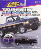 1996 dodge ram 1500 model trucks 2afe448e f5d6 4ae6 9edf 0d0723438a6c medium