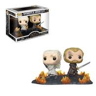 Daenerys and jorah with swords vinyl art toys aa72bfb3 7e85 4a9a 911d 45ae7a0ed936 medium