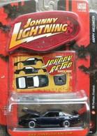 1986 pontiac firebird trans am model cars e60315cc 3ec9 4fb5 8de2 a09d3a8fb04c medium