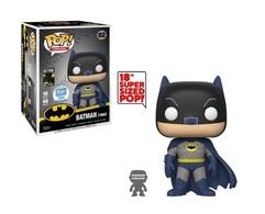 Batman %25281966%2529 %252818 inch%2529 vinyl art toys 69cf5a44 73e3 494a b354 952b1276c9ee medium