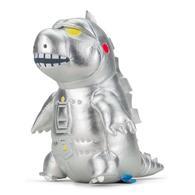 Mechagodzilla phunny plush toys eef09982 7ac7 479b a4de 7d7c8ea2b203 medium