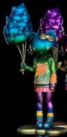 Hello kitty 20%2522 art figure vinyl art toys c190db33 f429 4d88 8d6a 9225aef436cd medium