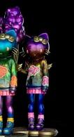 Hello kitty 20%2522 art figure vinyl art toys 8f95dd52 40be 4afa b079 ddb423b69735 medium