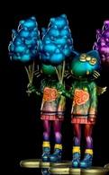 Hello kitty 9%2522 art figure  vinyl art toys ac20dbb2 b443 41f7 b933 515392691355 medium