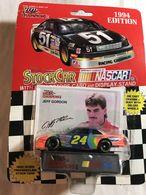 1994 chevy lumina stock car model racing cars 3dc6fd87 0b9f 4aaa aca8 502099351180 medium