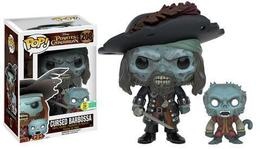 Cursed barbossa %2528with monkey%2529 %255bsdcc%255d vinyl art toys 91255f1b 0761 4d90 99e8 baa1eb1924b6 medium