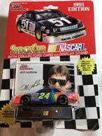 Chevy lumina stock car model racing cars 7391d8f3 052d 4802 8f24 8b5f444e6776 medium