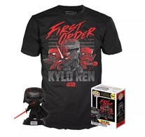 Kylo ren supreme leader %2528glow in the dark%2529 and first order kylo ren tee shirts and jackets 2b17f43a 1db8 4092 bcce 742eed5b8d7b medium