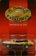 1971 plymouth cuda convertible hemi model cars 4e83b1ed 71f8 4d29 ac52 2acb05f2f717 medium