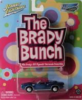 1971 plymouth cuda convertible hemi model cars 77fd03b9 8408 4c70 97de d330c30f512a medium
