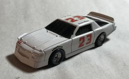 %252784 camaro short track racer model racing cars 0bf6af52 a097 44d9 b3f5 d1d9ee385c7e medium
