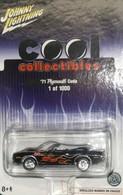 1971 plymouth cuda convertible hemi model cars c94b76e2 64f6 41b9 9bd2 8c3ef2ddcb0c medium
