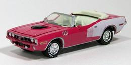 1971 plymouth cuda convertible hemi model cars c18459e3 d5f9 4a4b a98d d2f841914405 medium