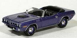 1971 plymouth cuda convertible model cars fbef128d 99b5 4a45 8b9f 3564b0a8389d medium