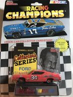 1969 ford torino talladega model racing cars 47072cf0 8ed3 495d aed4 6319cdeb0d49 medium