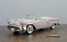 1957 oldsmobile super 88 convertible model cars ce42a385 c3ad 45b2 96ad d193f547a2c9 medium