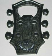Pewter guitar headstock bottle opener magnet magnets 31318b09 2032 40a6 9b2f d1e4e5f805ed medium