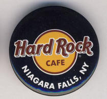 Logo button  pins and badges 4c48be57 328b 4c78 9862 55c5000bd7fa medium