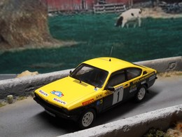 Opel kadett c gt%252fe 1977 model cars b8e607a4 85a3 4594 91a2 add583ca9a2c medium