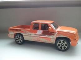 Chevrolet silverado ss  model trucks a2cc6fca 257c 475e bfac 6bf39624b9db medium