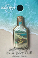 Message in a bottle pins and badges 56862168 bca8 4c9b 9c5d 11f8a94cc179 medium