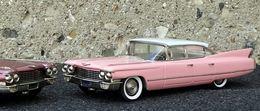 1960 cadillac series 62 6 window 4dr sedan model cars e6759110 e5f3 40d7 86d0 13e32e83d051 medium