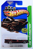 Batmobile %2528classic tv series%2529 model cars 325193e3 f773 4890 bf11 8eb0f726c98d medium