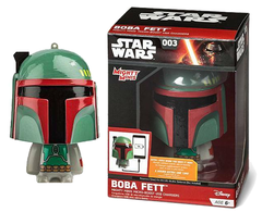 Boba fett mighty minis micro boost usb charger whatever else 64f031f1 d233 4787 bef3 c1bd7496ff3d medium