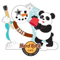 December panda pins and badges 42d52944 4222 4f21 a878 bfa979a3f289 medium