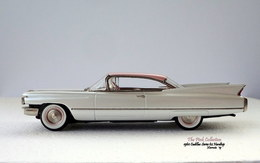 1960 cadillac series 62 hardtop model cars 44dac41e 1240 47dd ba37 f3397a92ac7c medium