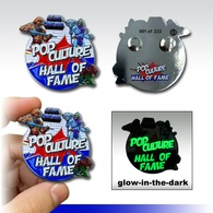 He man masters of the universe pop culture hall of fame official limited edition pin pins and badges cd8eefb3 da4e 4742 9573 29f7e764aa1d medium
