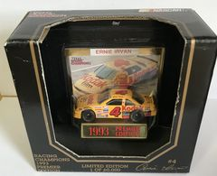 1993 chevy lumina nascar model racing cars e7b28ea0 e348 4838 801e 55f6778cc574 medium